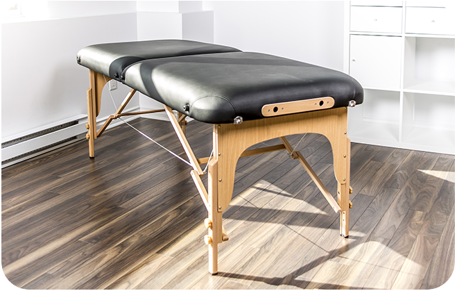 Laois Physiotherapy Clinic